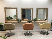 Hair Make APICAL  | ヘアーメイク アピカル  のイメージ