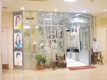 hair cutting garden Jacques Moisant 松山店  | ヘアーカッティングガーデン ジャック・モアザン  マツヤマテン  のイメージ