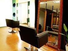 hair create Polite  | ヘアー クリエイト ポライト  のイメージ