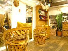美容室 101  | ビヨウシツイチマルイチ  のイメージ