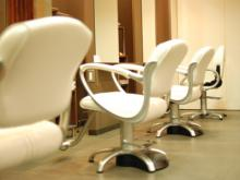 Salon de Roi  | サロン・ド・ロイ  のイメージ