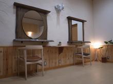 L'atelier  | ラトリエ  のイメージ