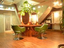 【ヘアケア専門店】Kalon hair resort    カロン ヘア リゾート  のイメージ