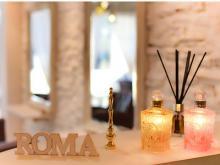 ROMA Hair Salon  | ローマ ヘア サロン  のイメージ