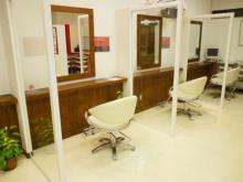 美容室Michi  | ビヨウシツミチ  のイメージ