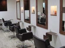 hair studio Y  | ヘア スタジオ ワイ  のイメージ