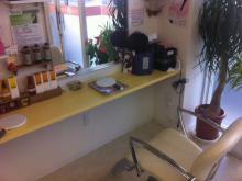 美容室 fleur  | ビヨウシツ フルール  のイメージ