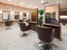HAIR MAKE WATANABE(ワタナベ美容室)  | ヘアメイク ワタナベ  のイメージ