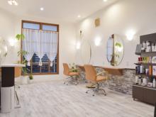 美容室 オレンジ・ハウス  | ビヨウシツ オレンジ・ハウス  のイメージ
