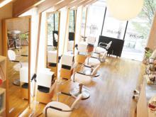 sho&jeric salon academy  | ショーアンドジェリック サロンアカデミー  のイメージ