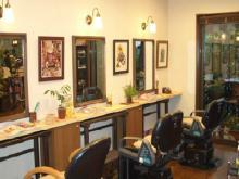 縮毛矯正クセストパー HAIR ALICE WORLD 本店  | シュクモウキョウセイクセストパー ヘアアリスワールド ホンテン  のイメージ