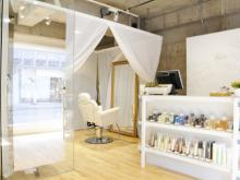 Hair studio fam  | ヘアースタジオ ファム  のイメージ