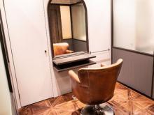 個室型美容院 MIRA RESCA 栄【ミラレスカ】  | コシツガタビヨウイン ミラ レスカ サカエ  のイメージ