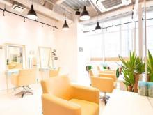 Libera lounge  | リベラ ラウンジ  のイメージ
