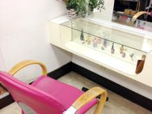 美容室 ブーケ  | ビヨウシツブーケ  のイメージ