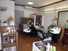 美容室 ティアラ  | ビヨウシツ ティアラ  のイメージ