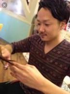 永井 康史