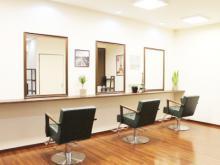 美容室 Grandir  | ビヨウシツ グランディール  のイメージ