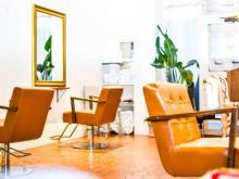 Canna hair maison  | カンナ ヘアー メゾン  のイメージ