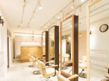 ZU-LU 稲田堤店  | ズール イナダツツミテン  のイメージ