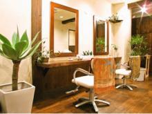 Hair room LA-CIMA  | ヘアルーム ラ・シーマ  のイメージ
