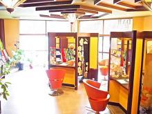 ENGARO organic & hair clinic  | エンガロ オーガニック アンド ヘア クリニック  のイメージ