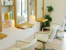 美容室 Amity 豊川店    ビヨウシツアミティ トヨカワテン  のイメージ
