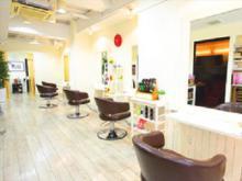 hair salon MALLOW  | ヘアーサロン マロウ  のイメージ