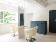 maison douce hair salon  | メゾン ドゥース ヘアサロン  のイメージ