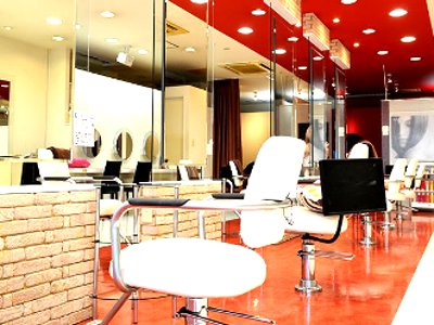 Dr's Salon Messia