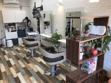 タマ美容室(南口店)  | タマビヨウシツ(ミナミグチテン)  のイメージ