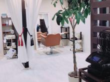 CROWN hair lounge  | クラウン ヘアーラウンジ  のイメージ