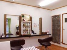 つかさ美容室  | ツカサビヨウシツ  のイメージ