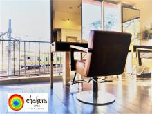 Chakura arka Hair Salon  | チャクラアルカヘアーサロン  のイメージ