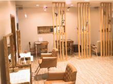 Voce hair place  | ヴォーチェヘアープレイス  のイメージ