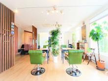 ACRI organic hair salon  | アクリ オーガニック ヘアサロン  のイメージ