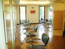 SPIC Salon 共和店  | スピックサロン キョウワテン  のイメージ