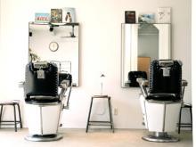 LIFE HAIR SALON ORIGINATE  | ライフヘアーサロン オリジネイト  のイメージ