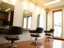 Loren hair salon  | ローレン ヘアサロン  のイメージ