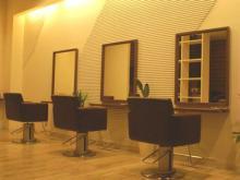Hair Resort LAULEA  | ヘアーリゾート ラウレア  のイメージ