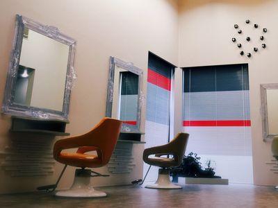 Hootchy-koo hair&Make-up