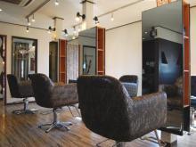 hair salon CoCoLo  | ヘアーサロンココロ  のイメージ
