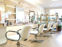 縮毛矯正クセストパー bios hair  | シュクモウキョウセイクセストパー ビオス ヘアー  のイメージ
