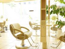 salon de aim  | サロンドエイム  のイメージ