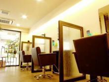 GLEAMS Hair Design  | グリームスヘアーデザイン  のイメージ