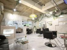 EDEN -treatment salon-  | エデン トリートメントサロン  のイメージ