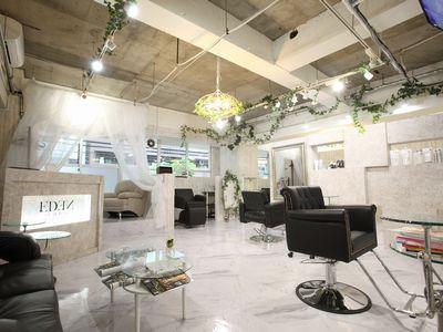 EDEN -treatment salon-