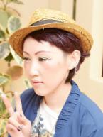 小澤 和子