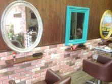 美容室Sed's  | ビヨウシツ セッズ  のイメージ