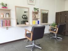 美容室 髪美人  | ビヨウシツ カミビジン  のイメージ